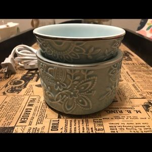Other - Scentsy - great used condition